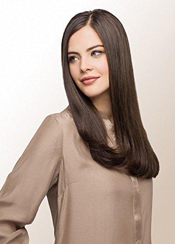 Braun Satin Hair 5 ST 570 Multi Haarstyler Haarglätter mit IONTEC Technologie - 3